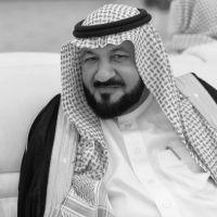 الشيخ محمد بن راشد آل زنان إلى رحمة الله