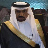 """ترقية """" آل رشود """" للمرتبة الثالثة عشر  في وزارة الشؤون الإسلامية"""