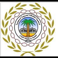 الأمين العام  لرابطة المفوضيات بالمملكة يعتمد مجلس مفوضية رواد كشافة الأفلاج