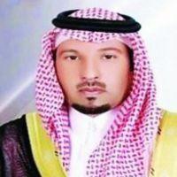 ترقية متعب بن مدلج رئيس بلدية الهدار للمرتبة الحادية عشر