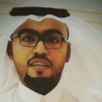 ترقية مدير الموارد البشرية بمحافظة الأفلاج منيف آل مديد إلى المرتبة السادسة