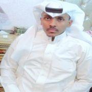 سعيد آل سعود