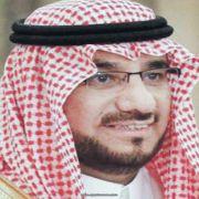 سلمان بن محمد العُمري