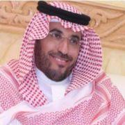 خالد بن علي آل زنان