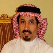د. حسن الخضيري